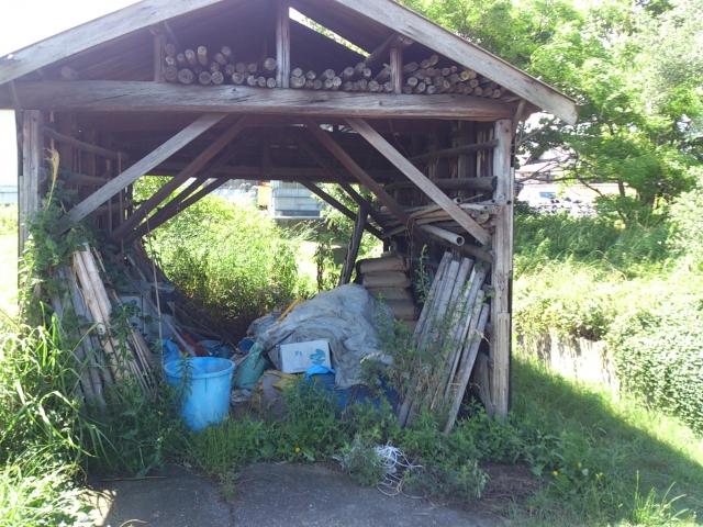 便利屋 ゴミ回収